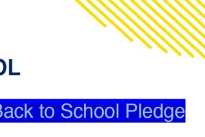 2020 08 21 09 25 56 DOE BackToSchoolPledge FINAL.pdf Adobe Acrobat Pro DC